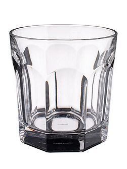 Bernadotte old-fashioned tumbler, 9cm
