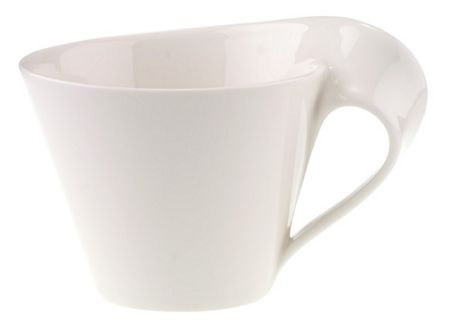 Villeroy & Boch New Wave Caffe Cappuccino cup, 0.4L