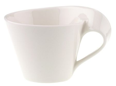Villeroy & Boch NewWave Caffe Cappuccino cup, 0.25L