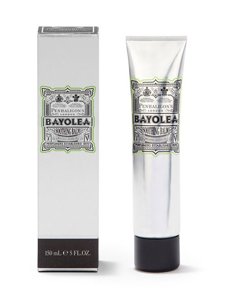 Penhaligons Bayolea Soothing Balm 150ml