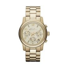 MK5770 womens bracelet watch