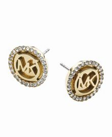 MKJ2941710 Ladies Earrings