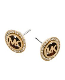 Michael Kors MKJ2943710 ladies earrings