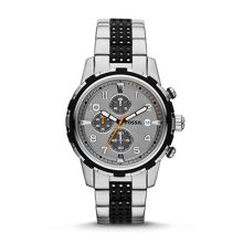 FS4888 Dean Gents Chronograph Bracelet Watch