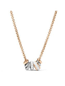 JF01122998 womens necklace