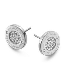 Michael Kors MKJ3352040 womens earrings