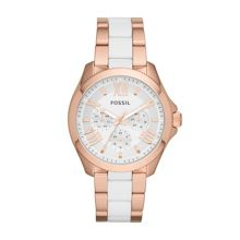 AM4546 Cecile ladies multifunction watch