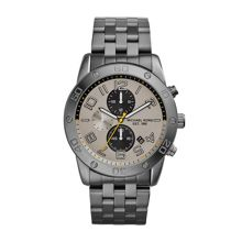 MK8349 Mercer Mens Chronograph Bracelet Watch