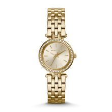 Michael Kors MK3295 Ladies Bracelet Watch