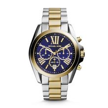 Michael Kors MK5976 Ladies Bracelet Watch