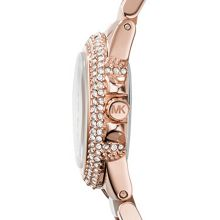 Michael Kors MK4292 Ladies Bracelet Watch