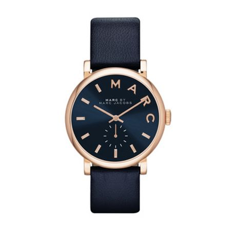 Marc Jacobs MBM1329 womens strap watch