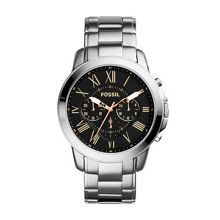mens watches buy your mens today house of