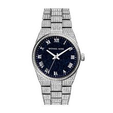MK6089 womens bracelet watch
