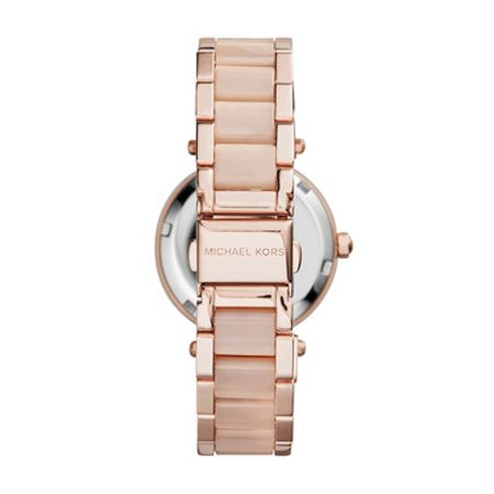 Michael Kors MK6110 Ladies Bracelet Watch