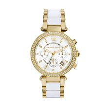 MK6119 Ladies Bracelet Watch