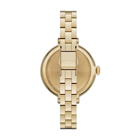 Marc Jacobs MBM3363 ladies bracelet watch