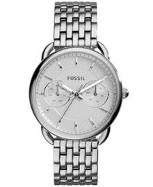 Fossil Es3712 ladies bracelet watch