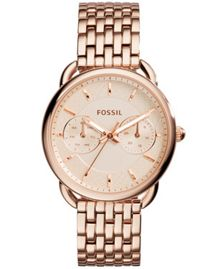 Fossil Es3713 ladies bracelet watch