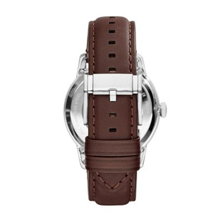 Fossil ME3064 Mens Strap Watch