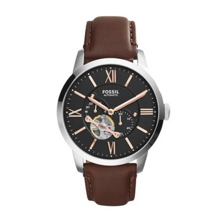 Fossil ME3061 Mens Strap Watch