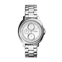 ES3718 Ladies Bracelet Watch