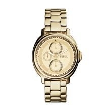 ES3719 Ladies Bracelet Watch