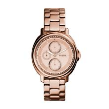 ES3720 Ladies Bracelet Watch