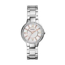 ES3741 Ladiess Bracelet Watch