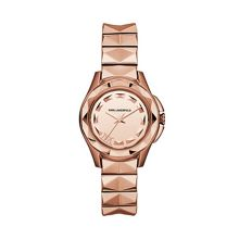 Karl Lagerfeld KL1052 Ladies Bracelet Watch