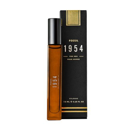 Fossil FRM1002 1954 Travel Size for Men