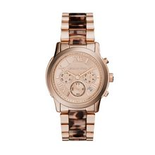 MK6155 Ladies Bracelet Watch