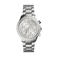 MK6186 Ladies Bracelet Watch