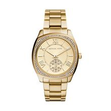 MK6134 Ladies Bracelet Watch