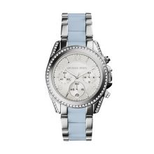 MK6137 Ladies Bracelet Watch