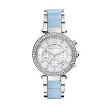 MK6138 Ladies Bracelet Watch