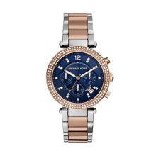 Michael Kors MK6141 Ladies Bracelet Watch