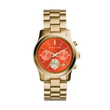MK6162 Ladies Bracelet Watch