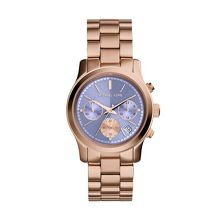 MK6163 Ladies Bracelet Watch