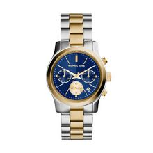 MK6165 Ladies Bracelet Watch