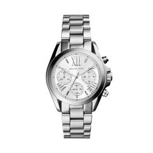 MK6174 Ladies Bracelet Watch