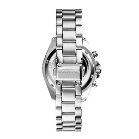 Michael Kors MK6174 Ladies Bracelet Watch