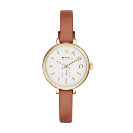 Marc Jacobs MBM1351 Ladies Strap Watch