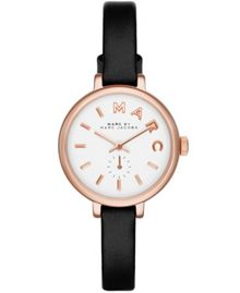 Marc Jacobs MBM1352 Ladies Strap Watch