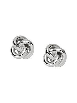 JF01363040 Ladies Earrings