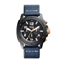 FS5066 Mens Strap Watch