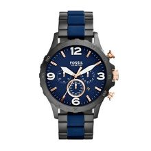 Fossil JR1494 Mens Bracelet Watch