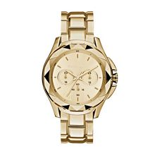 Karl Lagerfeld KL1053 Ladies Bracelet Watch