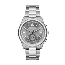Michael Kors MK8417 Mens Bracelet Watch