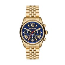 MK6206 Ladies Bracelet Watch